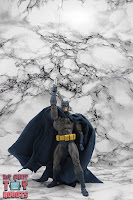 MAFEX Batman (Batman: Hush) 41
