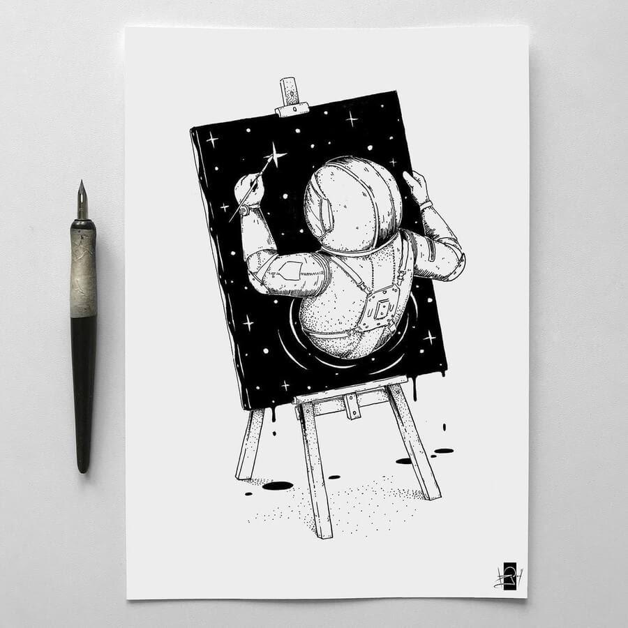 11-Personal-Art-Rudoi-www-designstack-co