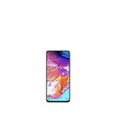 Samsung Galaxy A70 USB Drivers For Windows