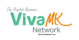 The People's Business 2020 VivaMK Network