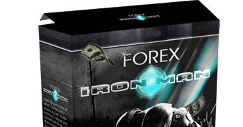 Download kumpulan ea forex gratis