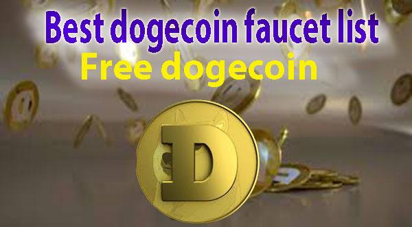 best dogecoin faucet,free dogecoin faucet,dogecoin faucet,free dogecoin,doge faucet,dogecoin