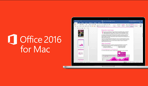 microsoft office for mac free download full version 2017
