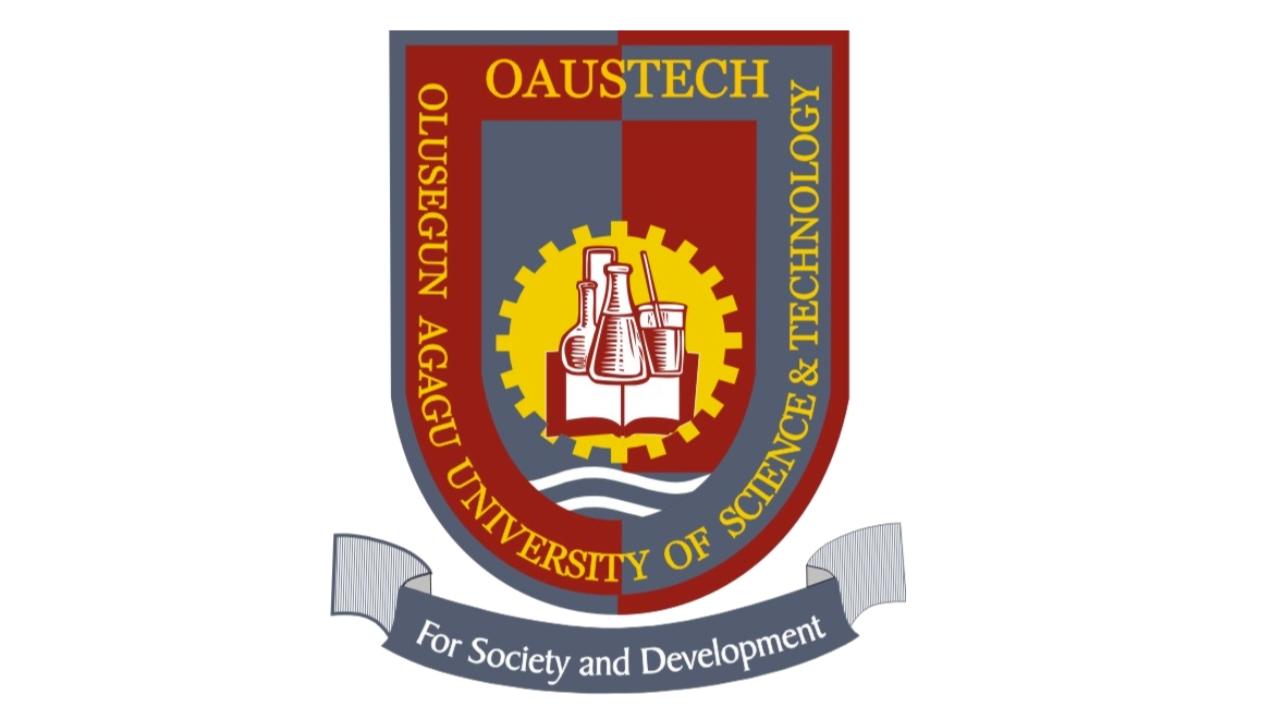 OAUSTECH