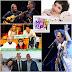Ξεκίνησε η προπώληση εισιτηρίων για το  1ο Μουσικό Φεστιβάλ Μετεώρων