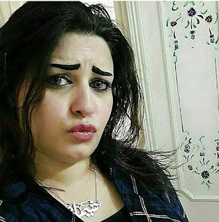 جميلة 43 سنة مطلقة مسلمة - سنية ابحث عن زواج على سنة لله ورسوله