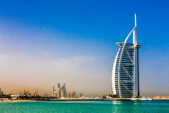 Toleransi Masih Jadi Fokus Pertemuan Pakar Fikih di Dubai