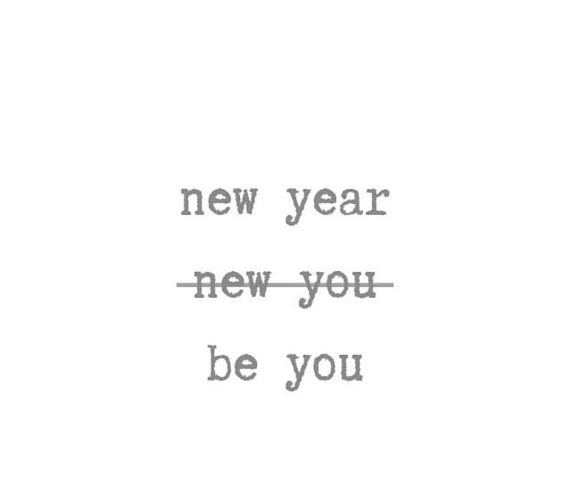 HAPPY NEW YEAR QUOTES | NEW YEAR QUOTES IN ENGLISH