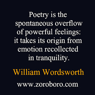 William Wordsworth Quotes. Inspirational Quotes on Love, Poems, Success & Life. Powerful Short Quotes william wordsworth poems,william wordsworth biography,william wordsworth famous poems,william wordsworth life history,william wordsworth biography pdf,william wordsworth childhood,amazon,images,wallpapers,zoroboro william wordsworth achievements,william wordsworth daffodils,quotes by romantic poets,william wordsworth quotes on daffodils,william wordsworth quotes in hindi,william wordsworth lines,william wordsworth love poems,william wordsworth nature,william wordsworth facts,famous books of william wordsworth,william blake quotes,critical quotes about william wordsworth,william wordsworth poems,william wordsworth daffodils,william wordsworth timeline,william wordsworth pdf,poems of william wordsworth,i wandered lonely as a cloud,william wordsworth achievements and awards,keats quotes on nature,romanticism quotes in frankenstein,speech of william wordsworth,william wordsworth education history,william wordsworth intensity and achievement,quotes by romantic poets,william wordsworth quotes on daffodils,william wordsworth quotes in hindi,william wordsworth lines,william wordsworth love poems,william wordsworth nature,william wordsworth facts,famous books of william wordsworth,william blake quotes,critical quotes about william wordsworth,william wordsworth poems,william wordsworth daffodils,william wordsworth timeline,william wordsworth pdf,poems of william wordsworth,i wandered lonely as a cloud william wordsworth achievements and awards,keats quotes on nature,romanticism quotes in frankenstein,speech of william wordsworth, william wordsworth education history,william wordsworth intensity and achievement,william wordsworth books,william wordsworth premios.william wordsworth inspirational quotes ,images william wordsworth motivational quotes,photoswilliam wordsworth positive quotes , william wordsworth inspirational sayings,william wordsworth encouraging quotes ,william wordsworth best quotes, william wordsworth inspirational messages,william wordsworth famous quotes,william wordsworth uplifting quotes,william wordsworth motivational words ,william wordsworth motivational thoughts ,william wordsworth motivational quotes for work,william wordsworth inspirational words ,william wordsworth inspirational quotes on life ,william wordsworth daily inspirational quotes,william wordsworth motivational messages,william wordsworth success quotes ,william wordsworth good quotes, william wordsworth best motivational quotes,william wordsworth daily quotes,william wordsworth best inspirational quotes,william wordsworth inspirational quotes daily ,william wordsworth motivational speech ,william wordsworth motivational sayings,william wordsworth motivational quotes about life,william wordsworth motivational quotes of the day,william wordsworth daily motivational quotes,william wordsworth inspired quotes,william wordsworth inspirational ,william wordsworth positive quotes for the day,william wordsworth inspirational quotations,william wordsworth famous inspirational quotes,william wordsworth inspirational sayings about life,william wordsworth inspirational thoughts,william wordsworthmotivational phrases ,best quotes about life,william wordsworth inspirational quotes for work,william wordsworth  short motivational quotes,william wordsworth daily positive quotes,william wordsworth motivational quotes for success,william wordsworth famous motivational quotes ,william wordsworth good motivational quotes,william wordsworth great inspirational quotes,william wordsworth positive inspirational quotes,philosophy quotes philosophy books ,william wordsworth most inspirational quotes ,william wordsworth motivational and inspirational quotes ,william wordsworth good inspirational quotes,william wordsworth life motivation,william wordsworth great motivational quotes,william wordsworth motivational lines ,william wordsworth positive motivational quotes,william wordsworth short encouraging quotes,william wordsworth motivation statement,william wordsworth inspirational motivational quotes,william wordsworth motivational slogans ,william wordsworth motivational quotations,william wordsworth self motivation quotes,william wordsworth quotable quotes about life,william wordsworth short positive quotes,william wordsworth some inspirational quotes ,william wordsworth some motivational quotes ,william wordsworth inspirational proverbs,william wordsworth top inspirational quotes,william wordsworth inspirational slogans,william wordsworth thought of the day motivational,william wordsworth top motivational quotes,william wordsworth some inspiring quotations ,william wordsworth inspirational thoughts for the day,william wordsworth motivational proverbs ,william wordsworth theories of motivation,william wordsworth motivation sentence,william wordsworth most motivational quotes ,william wordsworth daily motivational quotes for work, william wordsworth business motivational quotes,william wordsworth motivational topics,william wordsworth new motivational quotes ,william wordsworth inspirational phrases ,william wordsworth best motivation,william wordsworth motivational articles,william wordsworth famous positive quotes,william wordsworth latest motivational quotes ,william wordsworth motivational messages about life ,william wordsworth motivation text,william wordsworth motivational posters,william wordsworth inspirational motivation. william wordsworth inspiring and positive quotes .william wordsworth inspirational quotes about success.william wordsworth words of inspiration quoteswilliam wordsworth words of encouragement quotes,william wordsworth words of motivation and encouragement ,words that motivate and inspire william wordsworth motivational comments ,william wordsworth inspiration sentence,william wordsworth motivational captions,william wordsworth motivation and inspiration,william wordsworth uplifting inspirational quotes ,william wordsworth encouraging inspirational quotes,william wordsworth encouraging quotes about life,william wordsworth motivational taglines ,william wordsworth positive motivational words ,william wordsworth quotes of the day about lifewilliam wordsworth motivational status,william wordsworth inspirational thoughts about life,william wordsworth best inspirational quotes about life william wordsworth motivation for success in life ,william wordsworth stay motivated,william wordsworth famous quotes about life,william wordsworth need motivation quotes ,william wordsworth best inspirational sayings ,william wordsworth excellent motivational quotes william wordsworth inspirational quotes speeches,william wordsworth motivational videos ,william wordsworth motivational quotes for students,william wordsworth motivational inspirational thoughts william wordsworth quotes on encouragement and motivation ,william wordsworth motto quotes inspirational ,william wordsworth be motivated quotes william wordsworth quotes of the day inspiration and motivation ,william wordsworth inspirational and uplifting quotes,william wordsworth get motivated  quotes,william wordsworth my motivation quotes ,william wordsworth inspiration,william wordsworth motivational poems,william wordsworth some motivational words,william wordsworth motivational quotes in english,william wordsworth what is motivation,william wordsworth thought for the day motivational quotes ,william wordsworth inspirational motivational sayings,william wordsworth motivational quotes quotes,william wordsworth motivation explanation ,william wordsworth motivation techniques,william wordsworth great encouraging quotes ,william wordsworth motivational inspirational quotes about life ,william wordsworth some motivational speech ,william wordsworth encourage and motivation ,william wordsworth positive encouraging quotes ,william wordsworth positive motivational sayings ,william wordsworth motivational quotes messages ,william wordsworth best motivational quote of the day ,william wordsworth best motivational quotation ,william wordsworth good motivational topics ,william wordsworth motivational lines for life ,william wordsworth motivation tips,william wordsworth motivational qoute ,william wordsworth motivation psychology,william wordsworth message motivation inspiration ,william wordsworth inspirational motivation quotes ,william wordsworth inspirational wishes, william wordsworth motivational quotation in english, william wordsworth best motivational phrases ,william wordsworth motivational speech by ,william wordsworth motivational quotes sayings, william wordsworth motivational quotes about life and success, william wordsworth topics related to motivation ,william wordsworth motivationalquote ,william wordsworth motivational speaker,william wordsworth motivational tapes,william wordsworth running motivation quotes,william wordsworth interesting motivational quotes, william wordsworth a motivational thought, william wordsworth emotional motivational quotes ,william wordsworth a motivational message, william wordsworth good inspiration ,william wordsworth good motivational lines, william wordsworth caption about motivation, william wordsworth about motivation ,william wordsworth need some motivation quotes, william wordsworth serious motivational quotes, william wordsworth english quotes motivational, william wordsworth best life motivation ,william wordsworth caption for motivation  , william wordsworth quotes motivation in life ,william wordsworth inspirational quotes success motivation ,william wordsworth inspiration  quotes on life ,william wordsworth motivating quotes and sayings ,william wordsworth inspiration and motivational quotes, william wordsworth motivation for friends, william wordsworth motivation meaning and definition, william wordsworth inspirational sentences about life ,william wordsworth good inspiration quotes, william wordsworth quote of motivation the day ,william wordsworth inspirational or motivational quotes,