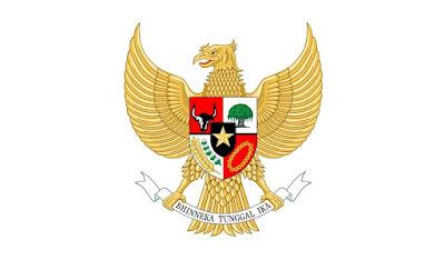 makna simbol dan lambang pancasila