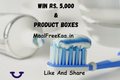 Win Rs. 5,000 this Diwali