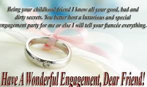 Congrats on engagement meme Happy engagement day wishes