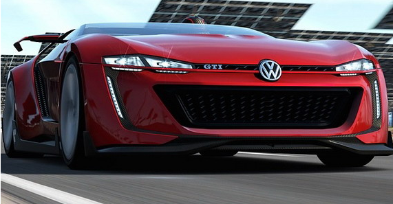 2018 vw gti roadster specs change price release date. Black Bedroom Furniture Sets. Home Design Ideas