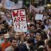 OCCUPY : WE ARE STILL THE 99 PERCENT