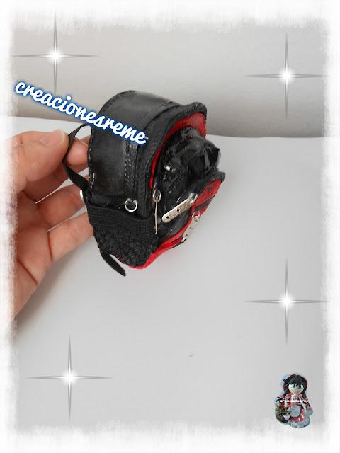 fofucha-creacionesreme-personalizadas-foami -lamejorfofucha –zapatillas-fofuchas-deportes-zapato-fofuchos-caballero-cordones