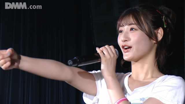 HKT48 210405 Hakata Nanairo