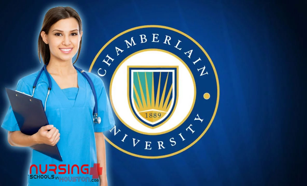 Chamberlain University College of Nursing
