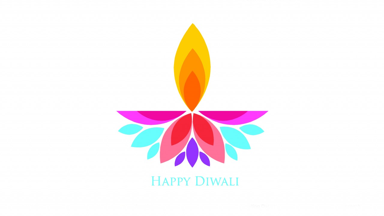 diwali wallpaper hd 2018