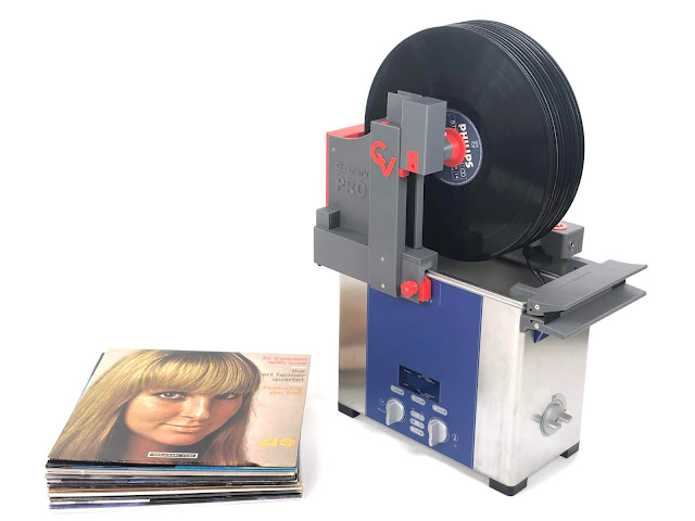 record cleaning, vinyl cleaner, record cleaning machine, vinyl cleaning machine, vinyl record contamination, vinyl record cleaning, ultrasonic vinyl record cleaning, ultrasonic vinyl record cleaner,
