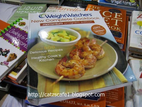 buku tentang karbohidrat