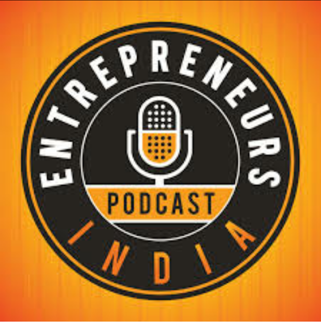 Podcasts in India