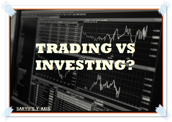 Difference-between-trading-and-investing
