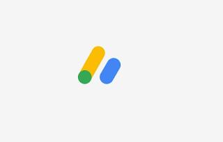 Pajak penghasilan (PPH) bagi publisher google adsense 2019