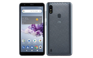 zte-blade-a3-prime-now-on-yahoo-mobile-visible