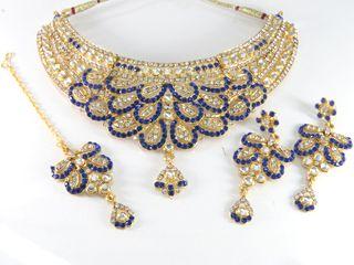 Bollywood fashion jewellery wholesale