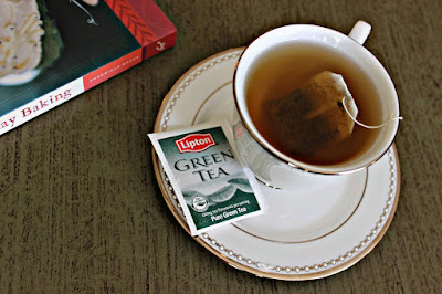 www.productviews.in, Lipton Green Tea Benefits, lipton green tea review in hindi, productview.in
