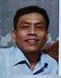Distributor Resmi Kyani Tidore Kepulauan