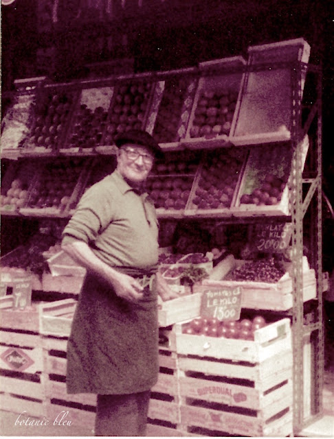french-grocer-with-beret-aprong