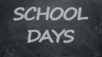 School days Apk + Mod Download