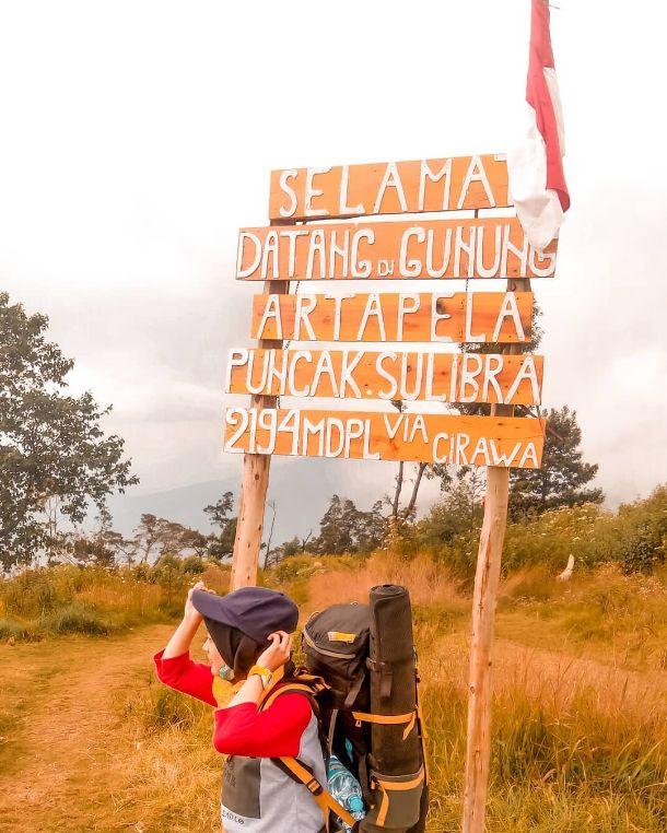 11 gunung artapela ig @windyas6