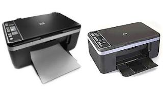 http://www.telechargerdespilotes.com/2016/04/hp-deskjet-f4180-telecharger-pilote.html