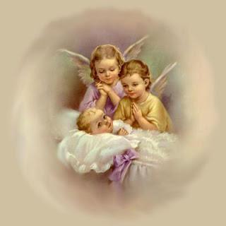 Αποτέλεσμα εικόνας για φυλακες αγγελοι φωτογραφιες