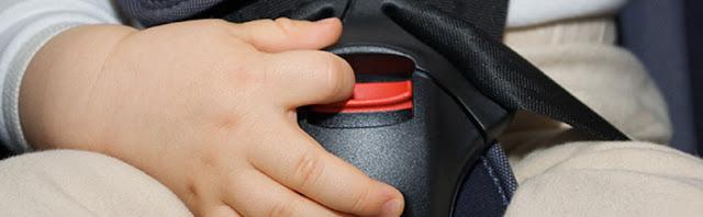 auto sedista bezbednost u voznji