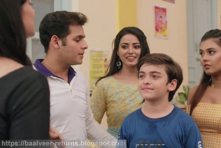BAAL VEER RETURNS EPISODE 29,baal veer 2019,balveer tv serial,baal veer r,baal veer hd mein,baal veer yesterday episode,baalveer 2,balveer returns, naya baal veer
