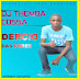 Dj Themba Cossa - Dércio Das Dores (2019) [DOWNLOAD]