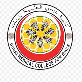 وظائف كلية دبي الطبية