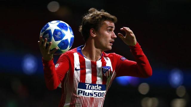https://www.liga365.news/2018/10/antoine-griezmann-mencetak-dua-gol.html