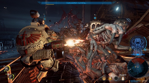 space-hulk-deathwing-pc-screenshot-gameplay-www.ovagames.com-5