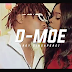 VIDEO | D MOE Ft. BRIGHT - TWENDE | Mp4