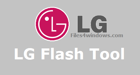 LG-Flash-Tool-Setup-Download