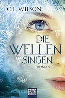 https://melllovesbooks.blogspot.com/2019/06/rezension-die-wellen-singen-von-c-l.html