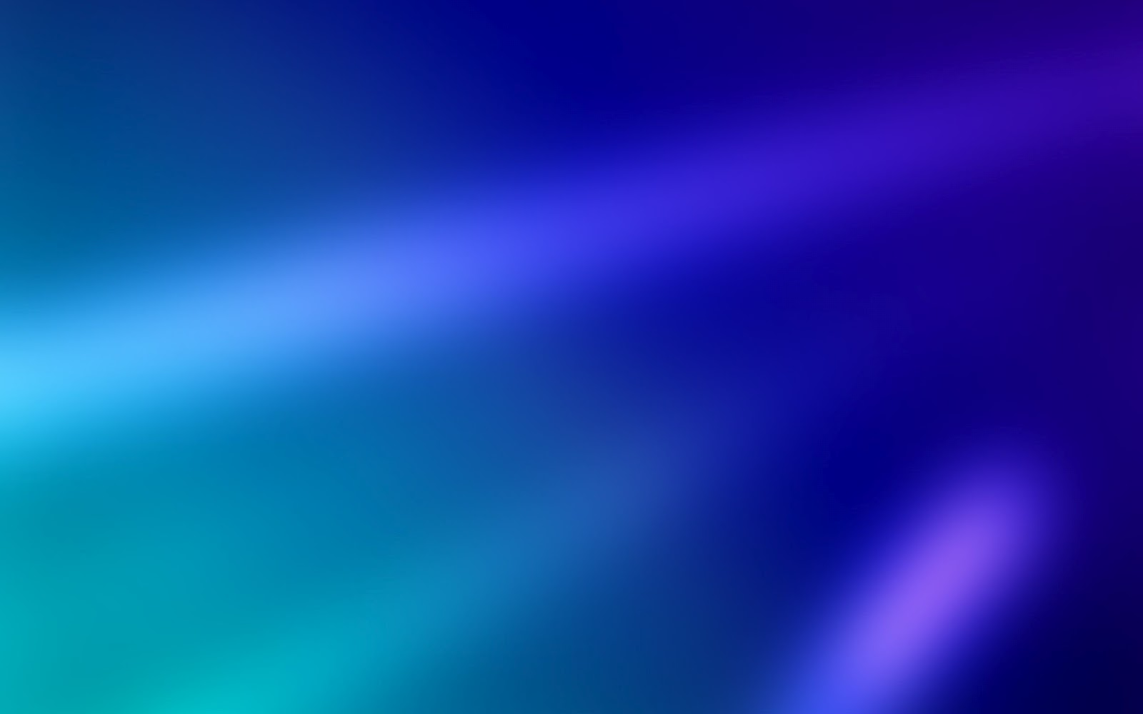 FREE-PHOTOSHOP BACKGROUNDS-HIGH-RESOLUTION WALLPAPERS ...