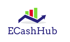 eCash Hub - Find Guides and Reviews about Stocks, Investments, Banking and Finance