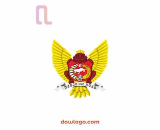 Logo Kota Kediri Vector Format CDR, PNG