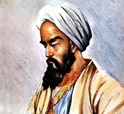 ترجمة الفيلسوف ابن باجة (ت 1138 م)