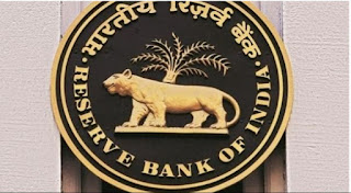 RBI Syncs Financial Year With Fiscal Year-Cloud Affairs